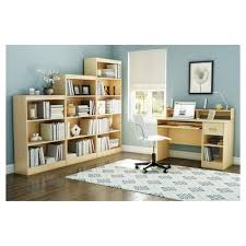 105 Best Tall Bookcase Plans by Maple 5 Shelf Bookcase Target