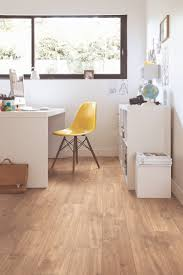 Quick Step Andante Natural Oak Effect Laminate Flooring 13 Best Office Inspiration Images On Pinterest Home Office