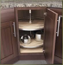 Kitchen Cabinet Corner Hinges Interior Adjusting Cabinet Hinges Gammaphibetaocu Com