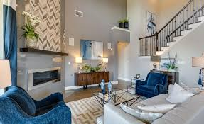 trinity falls river park classic in mckinney tx by gehan homes