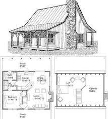 small cottage home designs small cottage home designs morespoons 607d56a18d65