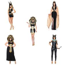 leg avenue womens egyptian cleopatra nile queen goddess