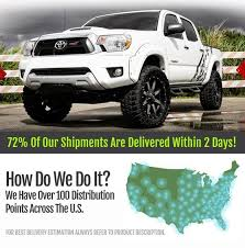 best tires for toyota tacoma best 25 tacoma rims ideas on