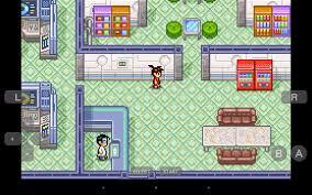gba apk matsu gba gba emulator 4 01 apk android arcade