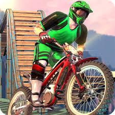 bike race apk free bike racing 2 multiplayer apk