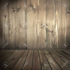 interior texture old wood interior background barn wood texture background wall
