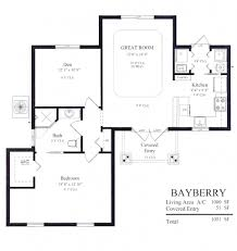 floor plans with guest house floor plan pool and guest house plans homes zone guest house floor