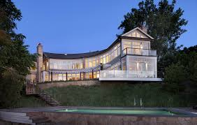 chicago north shore architects architectural planning and design