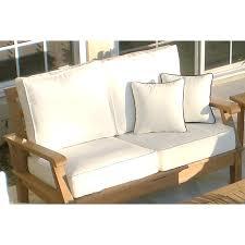 Patio Loveseat Glider Patio Loveseat Sale Rocker Furniture Covers 21950 Interior Decor