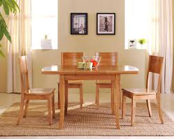 ergonomic dining room tables popular rustic dining table pedestal