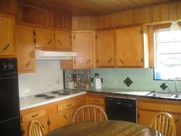white vintage kitchen cabinets impressive vintage kitchen decoration and fixture ideas