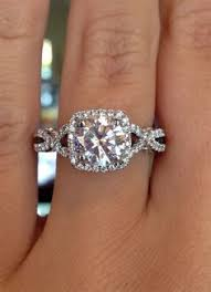 big engagement rings for big engagement rings on 2017 designs photos