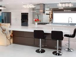 kitchen design countertops kitchen countertops inexpensive kitchen island ideas amazing