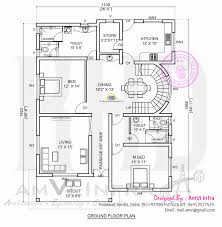Contemporary House Plan Fresh Contemporary House Plans 6657 Floor And Designs Haammss