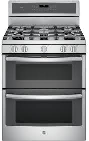tri ring gas burner range ge appliances