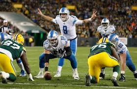 100 lions packers thanksgiving mind blowing stats for the