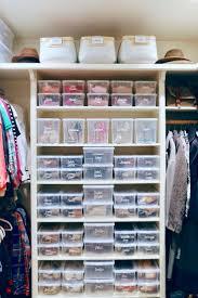 469 best closet organization images on pinterest dresser home
