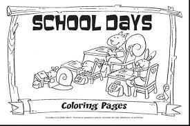 5th grade science coloring pages 6th rounding worksheets owl free