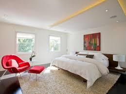 Modern Bedroom Lighting Bedroom Lighting Styles Pictures Design Ideas Hgtv