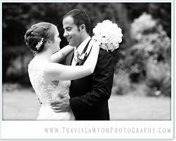 Wedding Photographers Seattle Seattle Wedding Photographer Servando Kelley U0027s Wedding Photography