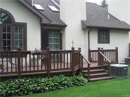 29 pinegrove park hamburg ny 14075 estimate and home details