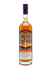 vermouth sacred english amber vermouth the whisky exchange