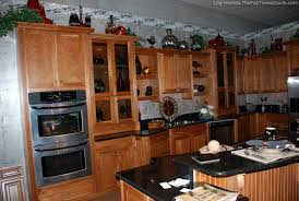 kitchen and bath showroom island the kitchen and bathroom trends the log home guide