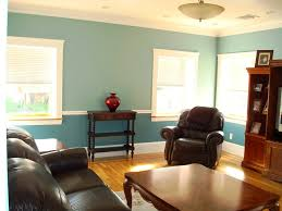 Most Popular Paint Colors by Most Popular Paint Colors For Living Rooms 2017 Nakicphotography