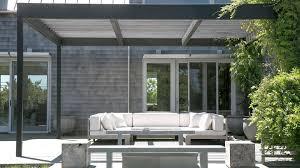 modern architecture portfolio martin architects