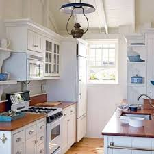 Kitchen Galley Design Ideas 93 Best Kitchen Design Ideas Images On Pinterest Kitchen Designs