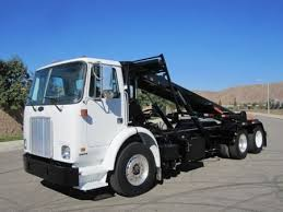 online xpeditor tutorial 30 best garbage trucks and such images on pinterest working men