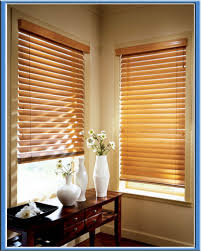 Douglas Hunter Blinds Why Choose Hunter Douglas Blinds And Shades Naples Blinds And