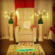 Decorating Chair For Baby Shower Breathtaking Rent A Chair For Baby Shower 58 For Baby Shower With