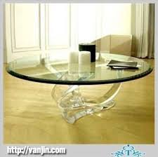 Plexiglass Coffee Table Coffee Table Inspirational And Stable