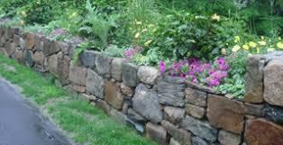 bulk wall stone products emerald landscape supply providing the