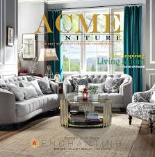 acme coronado dining room furniture barclaydouglas