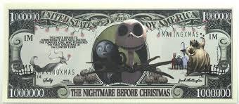 Halloweentown Series In Order by Amazon Com Disney Parks Fantasmic Maleficent Dragon Trading Pin