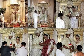 Wedding Shoes In Sri Lanka Poruwa Ceremony Wikipedia