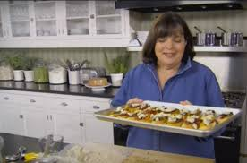 Barefoot Contessa Husband Stop Shaming Women For Enjoying Making A Home For Their Husbands