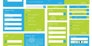 design web form in visual studio 2010 best 25 web forms ideas only on pinterest form design desktop icon