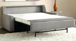 american leather sleeper sofa craigslist macy furniture american leather sleeper sofa comfort disassembly