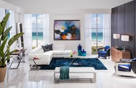 modern livingroom sets sparta modern room living miami el dorado furniture sets the grace