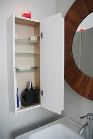 ikea godmorgon wall cabinet house tweaking