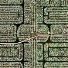 Map Of Cape Coral Florida by A New Perspective Of Earth Album On Imgur
