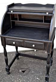 small roll top desk chairs roll top desk small roll amazon berkley rolltop closed