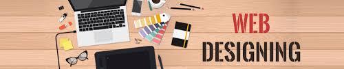 Home Design Company In Dubai Web Development Company In Dubai Uae Egainz Com