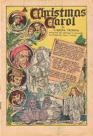 522 best holidays a carol images on