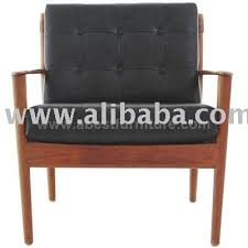 Danish Leather Armchair Danish Armchair Danish Armchair Suppliers And Manufacturers At