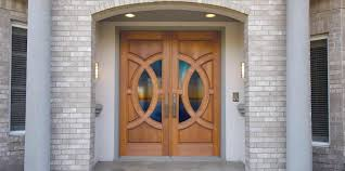 leaders in timber doors u0026 windows goodman doors wa