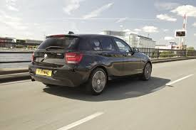 Bmw 1 Series Wagon Bmw Prices All New 1 Series Hatch From 19 375 In The Uk New